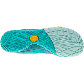 Merrell Trail Glove 5 Buty Kobiety, ceramic